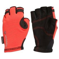 Перчатки для фитнеса Super Red Reebok BK1038