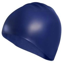 Шапочка Reebok для бассейна British Blue Jean Marl Reebok BK1042