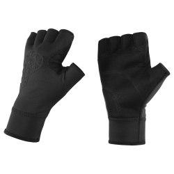 Перчатки Reebok Obstacle Terrain Racing Gloves Reebok S94201