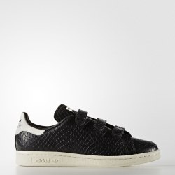 Кроссовки Adidas Womens Stan Smith Cf W Adidas S32170