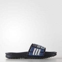 Тапочки Mungo QD Mens Adidas 10629 (последний размер)
