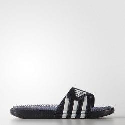 Тапочки Santiossage QD Mens Adidas 10689