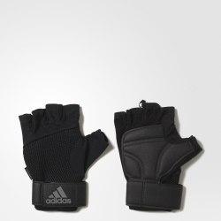 Перчатки для фитнеса Perf Gloves Adidas AJ9508