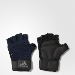 Перчатки для фитнеса Perf Gloves Adidas AP0569 (последний размер)