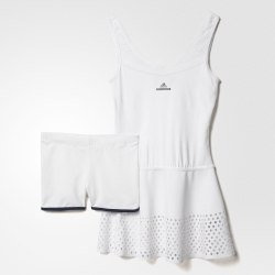 Платье Womens Dress Adidas AP4833