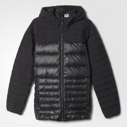 Пуховик COZY DOWN JKT Womens Adidas AP8689 (последний размер)