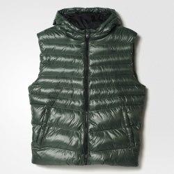 Жилет Mens Sdp Vest Adidas AP9544