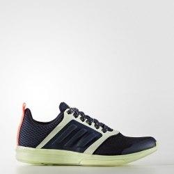 Кроссовки Adidas для тренировок Womens Yvori Adidas AQ1999