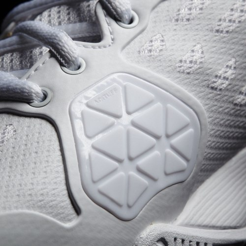 Кроссовки для тенниса Mens Barricade 2016 Adidas AQ2255