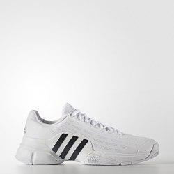 Кроссовки Adidas для тенниса Mens Barricade 2016 Adidas AQ2255