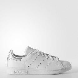 Кроссовки Womens Stan Smith W Adidas AQ2345 (последний размер)