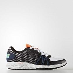 Кроссовки для тренировок Ively Womens Adidas AQ2656