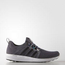 Кроссовки Adidas для бега Mens c Fresh Bounce M Adidas AQ3129
