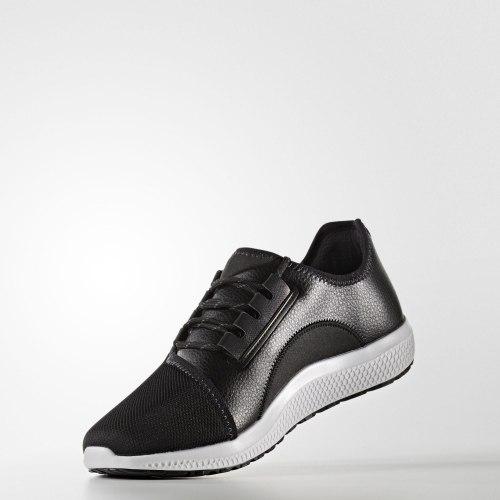 Кроссовки для бега cw oscillate m Mens Adidas AQ3280