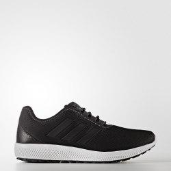 Кроссовки для бега cw oscillate w Womens Adidas AQ3302