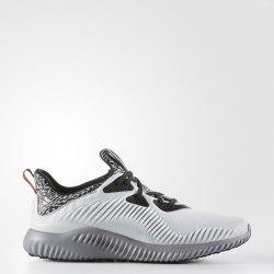 Кроссовки для бега alphabounce m Mens Adidas AQ8214