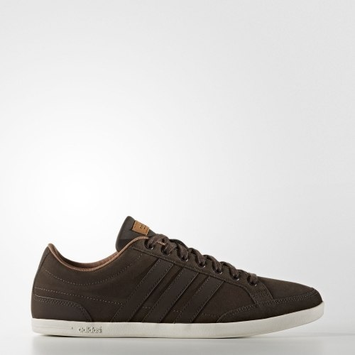 Кроссовки CAFLAIRE SHOES Mens Adidas AW4706 (последний размер)