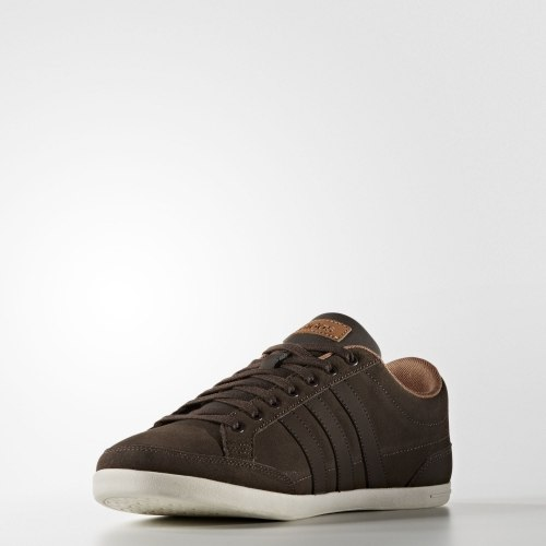 Кроссовки CAFLAIRE SHOES Mens Adidas AW4706