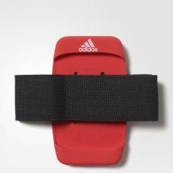 Чехол для телефона Run Media Armpo Adidas AX8874