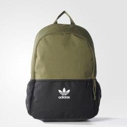 Рюкзак Bp Ess Ac Adidas AY7739