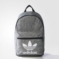 Рюкзак Bp Cl Melange Adidas AY7931