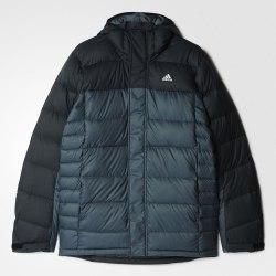 Куртка CLMHT FSTHELD J Mens Adidas AZ9480 (последний размер)
