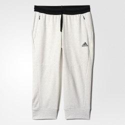 Капри Womens Co Fl 3|4 Pant Adidas AZ9524