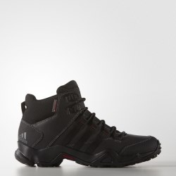 Кроссовки Adidas для туризма cw ax2 beta mid Mens Adidas B22838