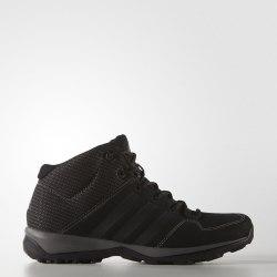 Обувь Adidas для активного отдыха DAROGA PLUS MID LEA Mens Adidas B27276