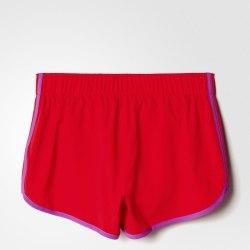 Шорты M10 SHORT WOVEN Womens Adidas B43399