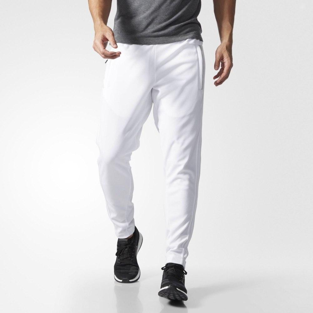 спортивные брюки адидас мужские классика