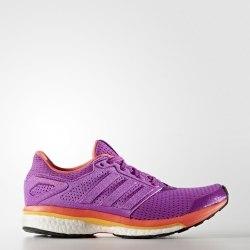 Кроссовки Adidas для бега Womens Supernova Glide 8 W Adidas BB4036