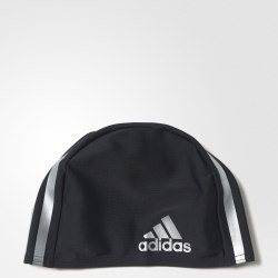 Шапочка Adidas для плавания Inf Cap 1pc Adidas M66932