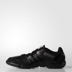 Кроссовки для тренировок Ilae Womens Adidas S77601