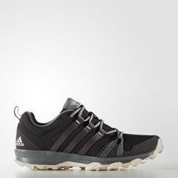 Кроссовки Adidas для бега ENERGY BOUNCE 2.0 Kids Adidas S80579