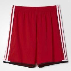 Шорты футбольные Mens Condi 16 Sho Adidas AC5236