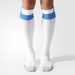 Гетры Adidas Dyn H Sock Adidas AH6887