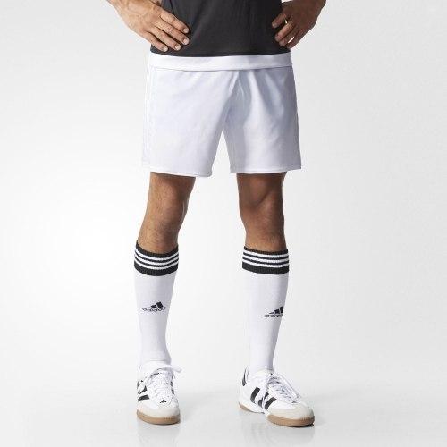 Шорты игровые Mens Condi 16 Sho Adidas AJ5839