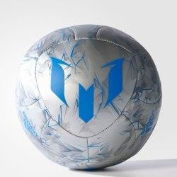 Мяч Adidas футбольный MESSI Q3 Adidas AP0405