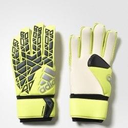 Вратарские перчатки ACE COMPETITION Adidas AP6999 (последний размер)