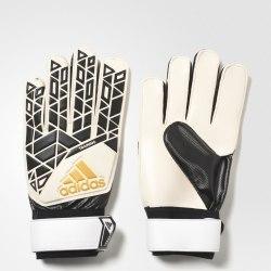 Вратарские перчатки ACE TRAINING Adidas AP7003