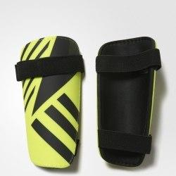 Щитки футбольные Ghost Lite Adidas AP7060