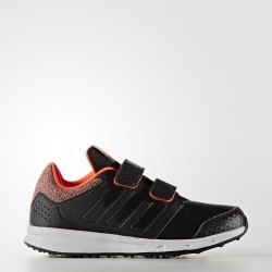 Кроссовки SPORT 2.0 SHOES Kids Adidas AQ3726