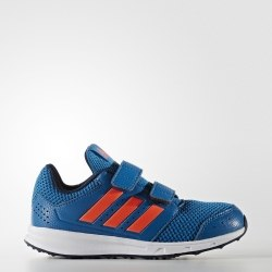 Кроссовки LK SPORT 2 SHOES Kids Adidas AQ3731