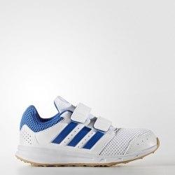 Кроссовки для бега lk sport 2 cf k Kids Adidas AQ3736