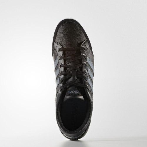 Кроссовки UNWIND Mens Adidas AW4712