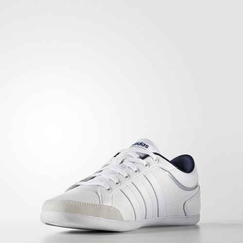 Кроссовки UNWIND Mens Adidas AW4713