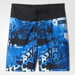 Шорты для плавания Mens City Sh Kl Adidas AY4402