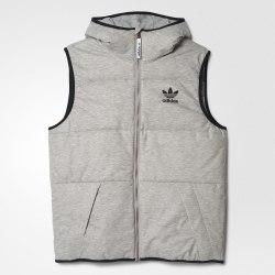 Жилет Adidas утепленный Mens Noize Vest Adidas AY9266
