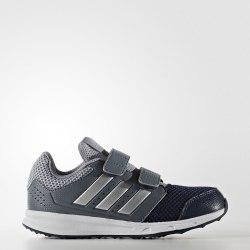 Кроссовки для бега SPORT 2.0 Kids Adidas BB1806